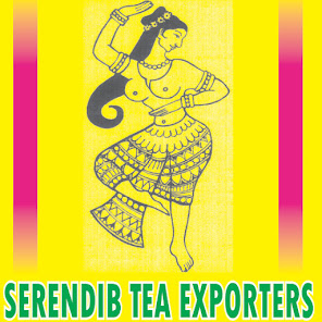 Ceylon Tea for Best Herbal Teas Sri Lankan Serendib Gold