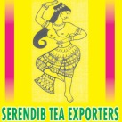 Serendib Tea Exporters small