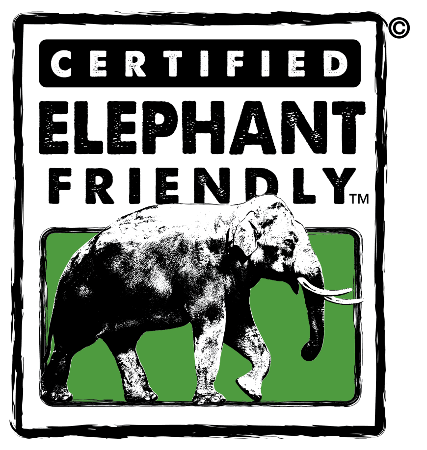 WFEN-Asian-Elephant-Friendly-Rd2_A-copy.png